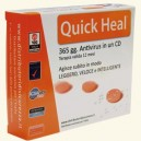 Quick Heal Total Security 2012 per 1 PC